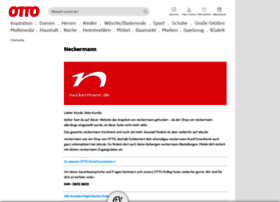 neckermann.de