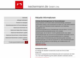 neckgroup-insolvenz.de