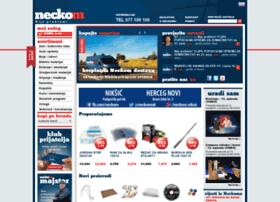 neckom.com