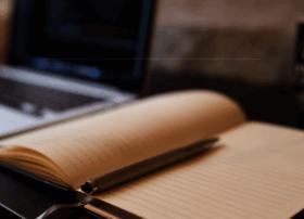 necocheanet.com.ar