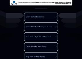 necomundo.com