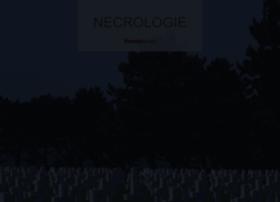 necrologie.varesenews.it