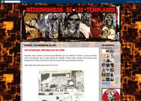 necronomicondelostemplarios.blogspot.com
