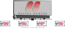 necta.og.com