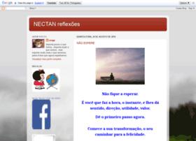 nectantaurus.blogspot.com