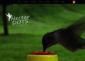 nectardots.com