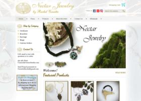 nectarjewelry.com