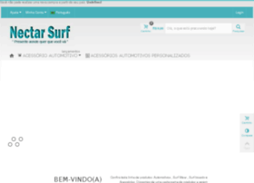 nectarsurf.com.br