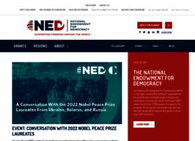 ned.org