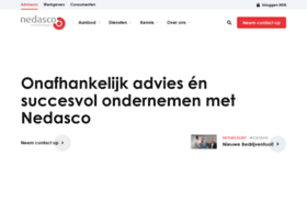 nedasco.nl