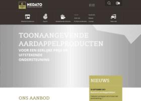 nedato.com