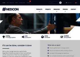 nedcon.com