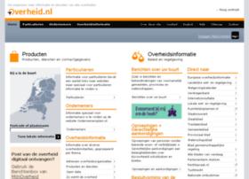 nederland.nl