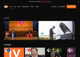 nederland24.nl