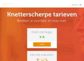 nederlandenergie.nl