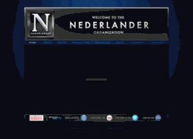 nederlander.org