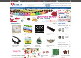 nederlands.beads.us