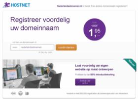 nederlandsebloemen.nl
