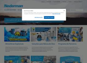 nederman.com.br