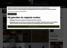 nederpix.nl