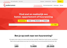 nederwoon.nl