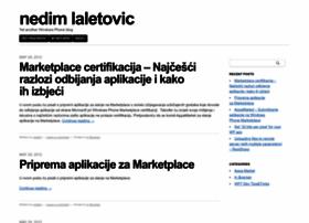 nediml.wordpress.com
