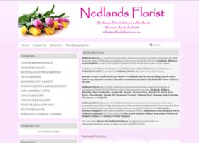 nedlandsflorist.net.au