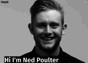 nedpoulter.com