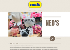neds.net.au