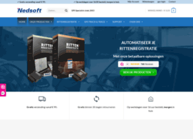 nedsoft.com