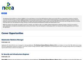 neea-careers.hiringthing.com