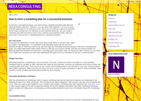 neeaconsulting.blogspot.pt