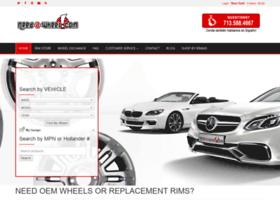 need-a-wheel.com