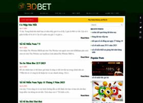 need-an-article.net