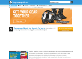 need-for-speed-carbono.programas-gratis.net