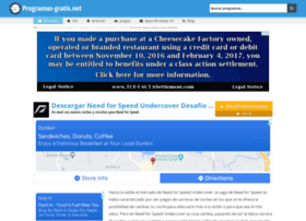 need-for-speed-undercover-desafio.programas-gratis.net