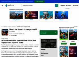 need-for-speed-underground-2.softonic.com