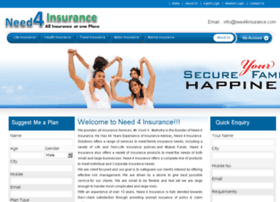 need4insurance.com