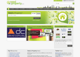 needaproperty.com