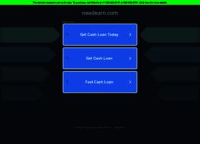 needearn.com