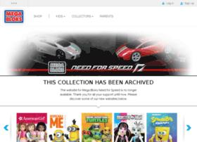 needforspeed.megabloks.com
