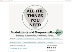 needfull-things-x3.blogspot.de
