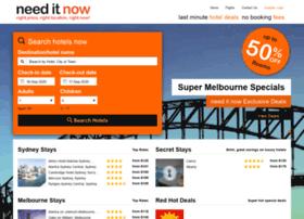needitnow.com.au