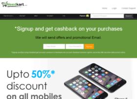 needkart.com