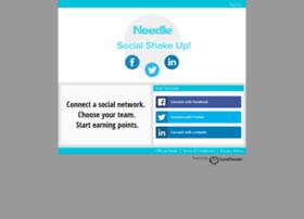 needle.socialtoaster.com