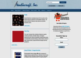 needlecraftinc.com