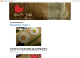 needlefield.blogspot.com