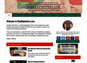 needlepointers.com