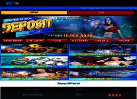 needlepointsltd.com