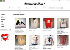 needlesandpins.com.br